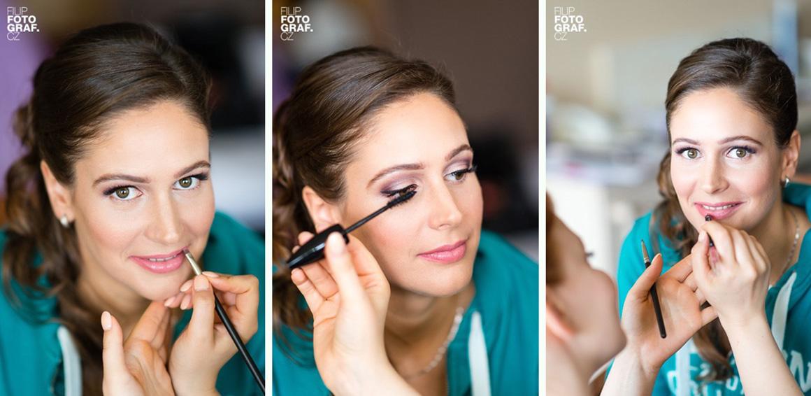 2-svatebni-makeup-uces