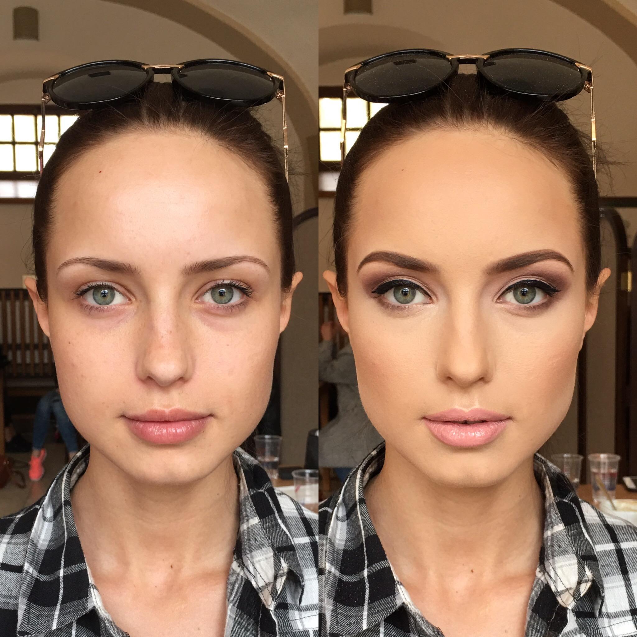 bez-makeupu