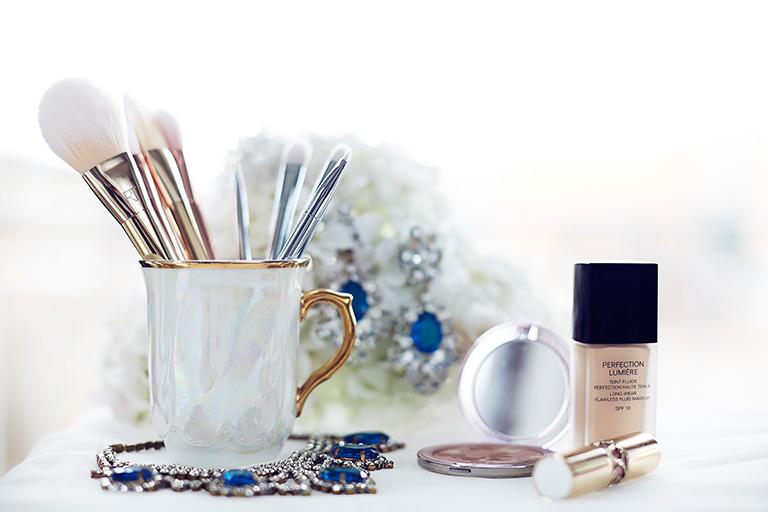 luxusni-kosmetika