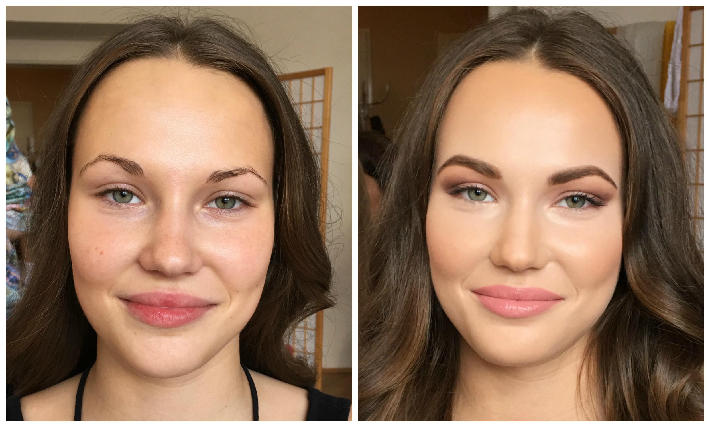 missky-makeup5