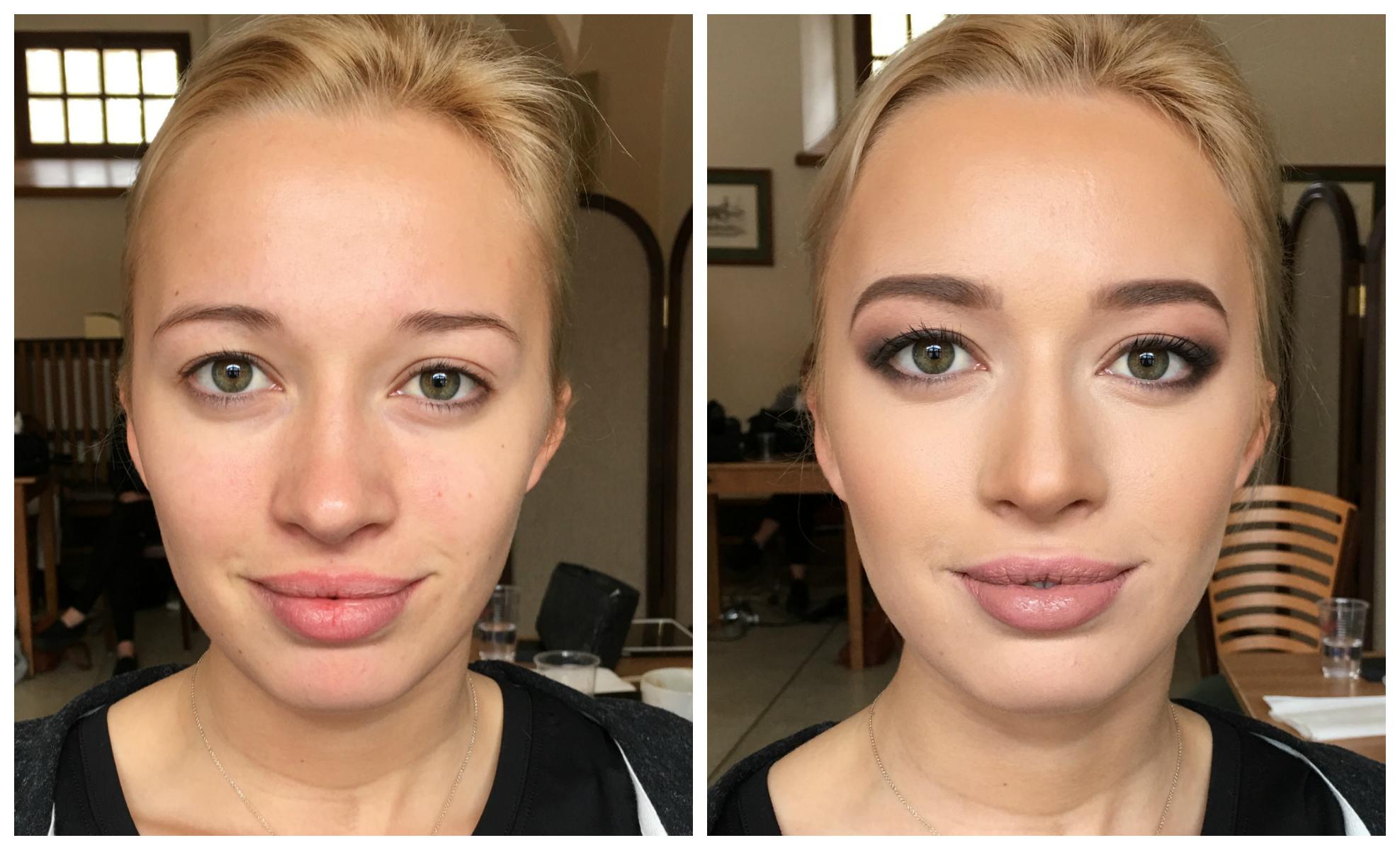 modelky-bez-makeupu3
