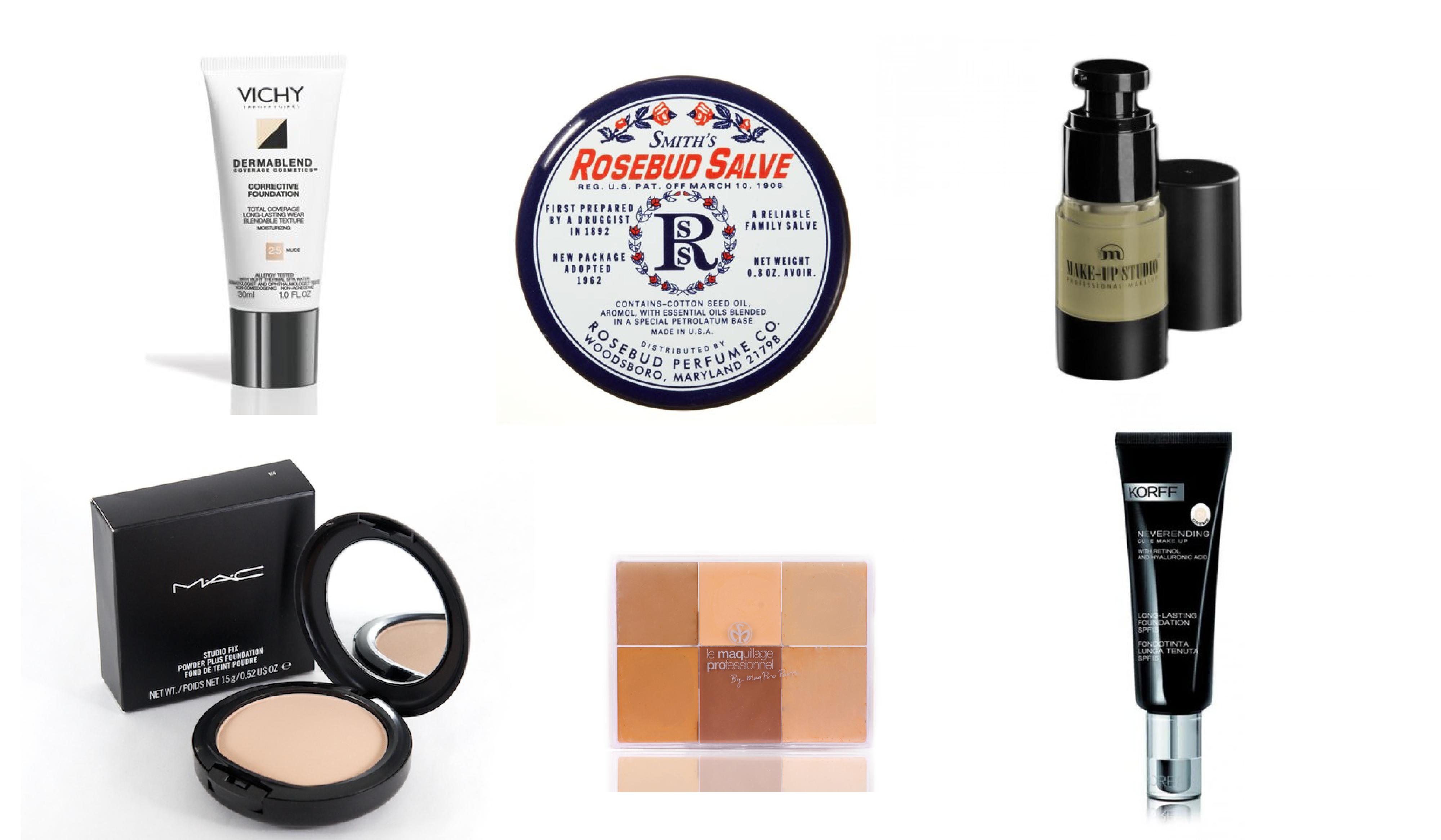 makeup-akne-zakryt