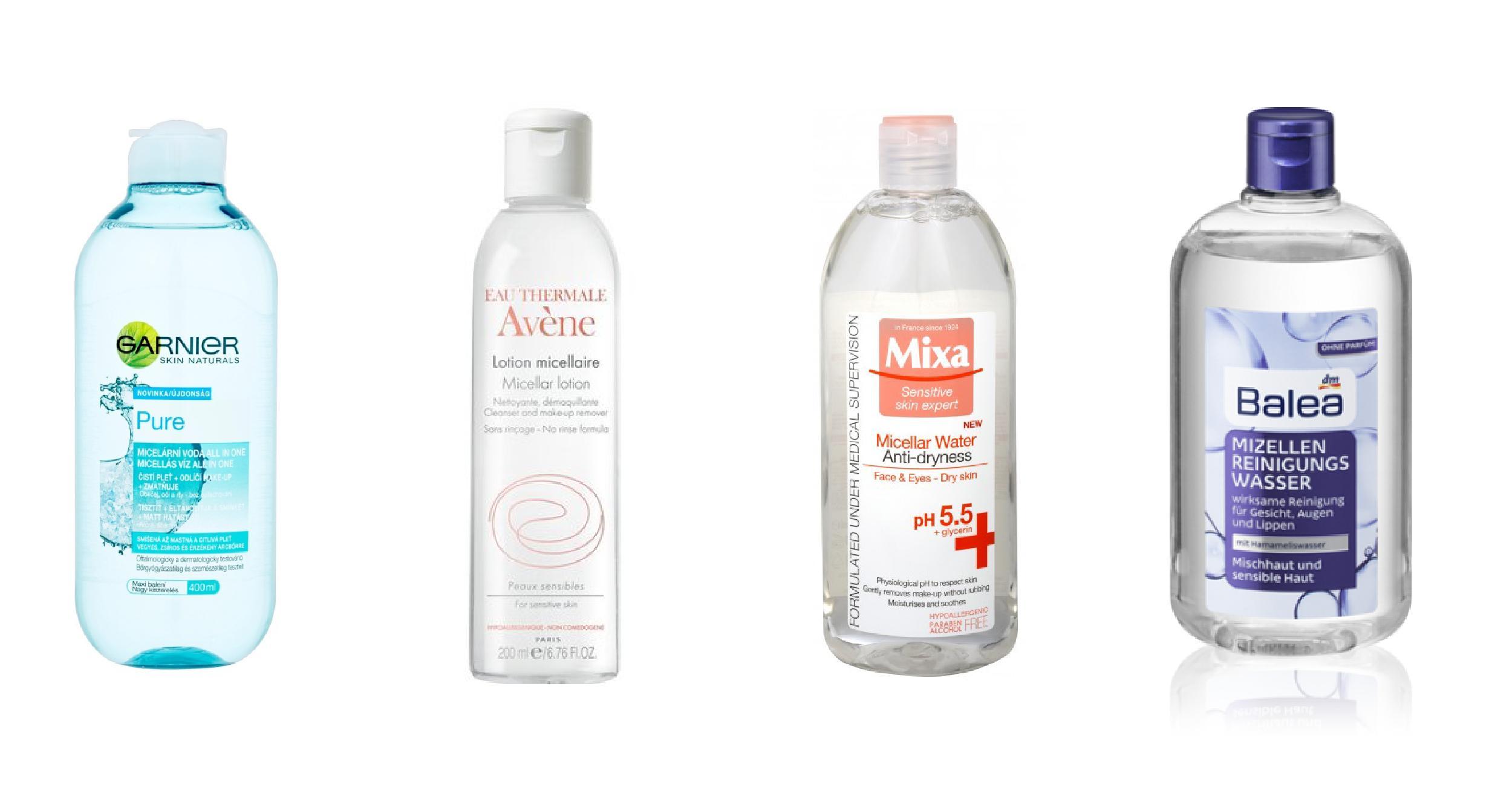 micelarni-voda