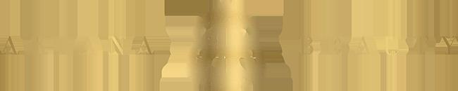 Ariana Beauty - logo
