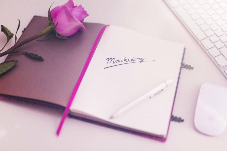10 tipů jak vydělávat tím, co Vás baví aneb Marketing pro umělce